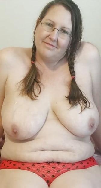 Big breasts in bras tumblr
