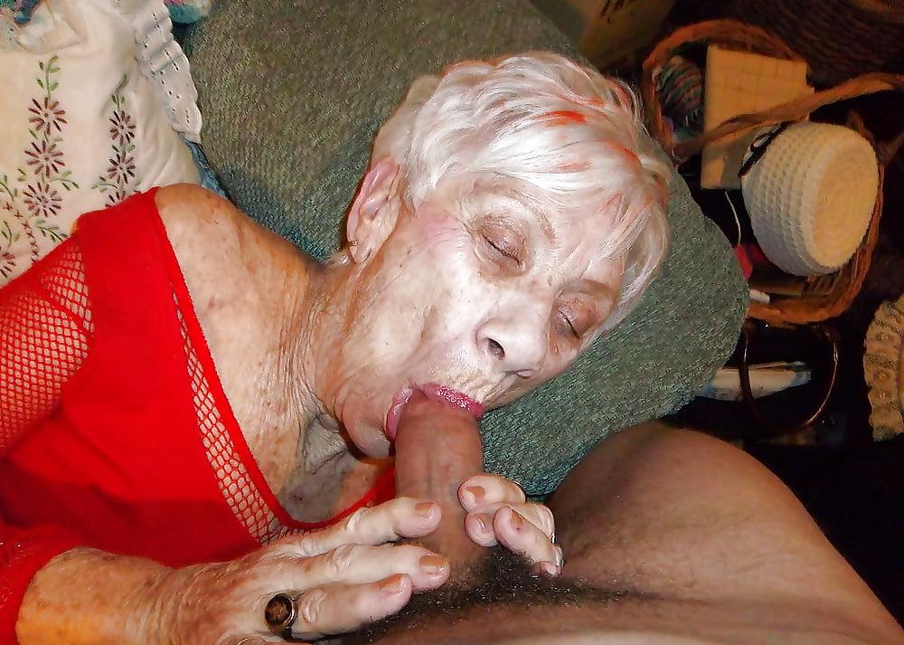 Very old women sex photo porn pics