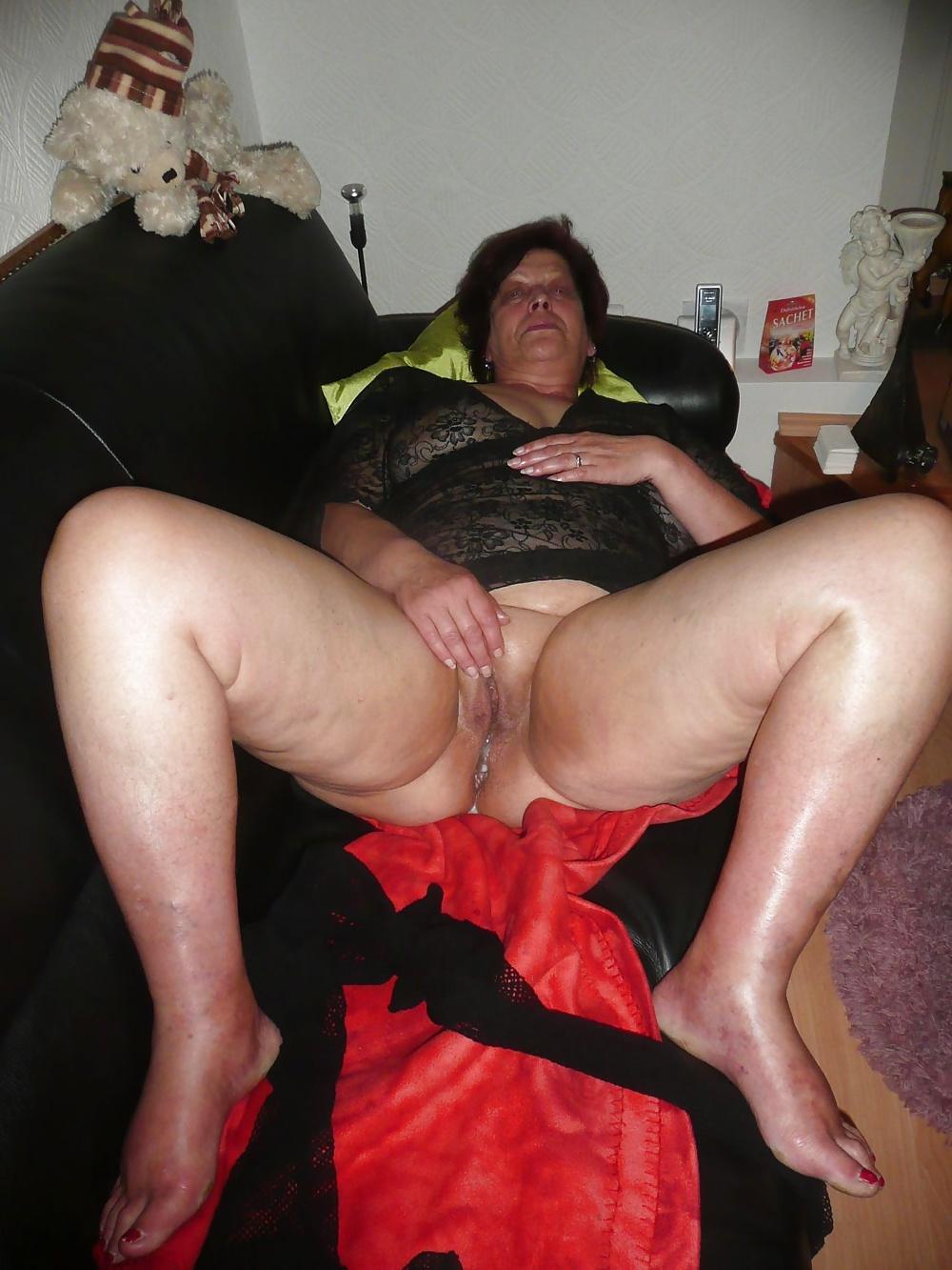 starie-prostitutki-do-poltori-tishi