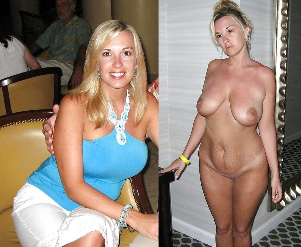 Знойные женщины без одежды порно