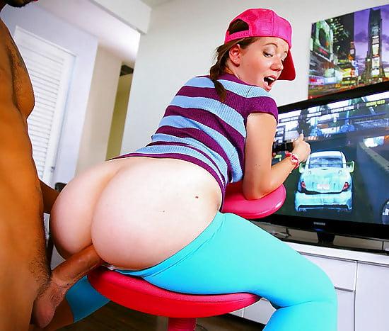 play-porn-movies