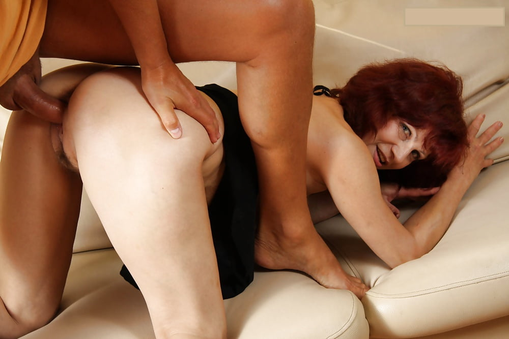 Free amature redhead sex videos #13