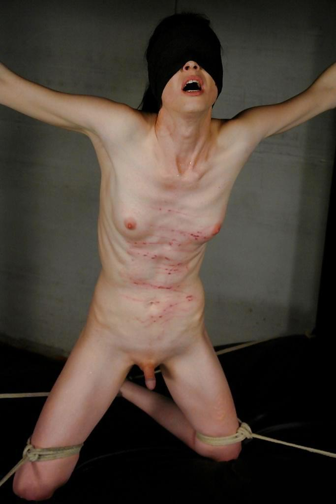 Olive recommend Gia transsexual