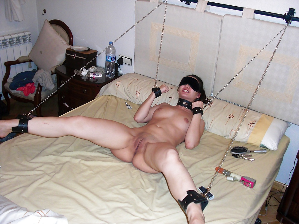 Real home made bdsm videos