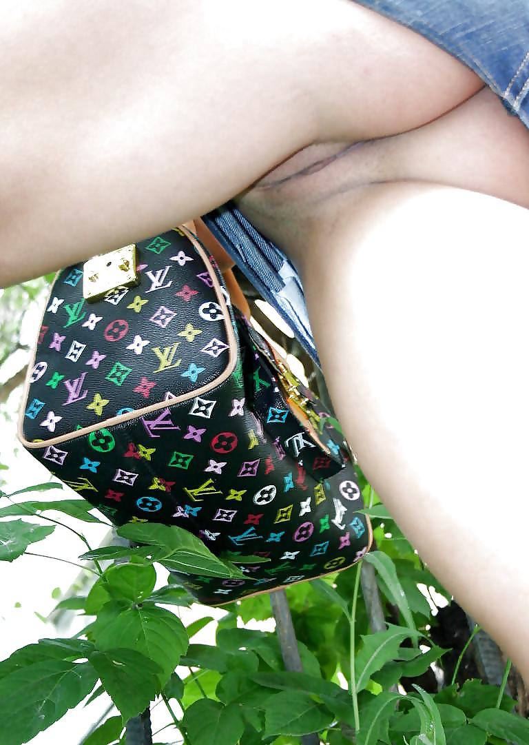 Анал латинкой порно фото подсмотренные под юбками скрипт связанной