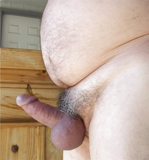 Chubby white bbc' Search - XNXX. COM
