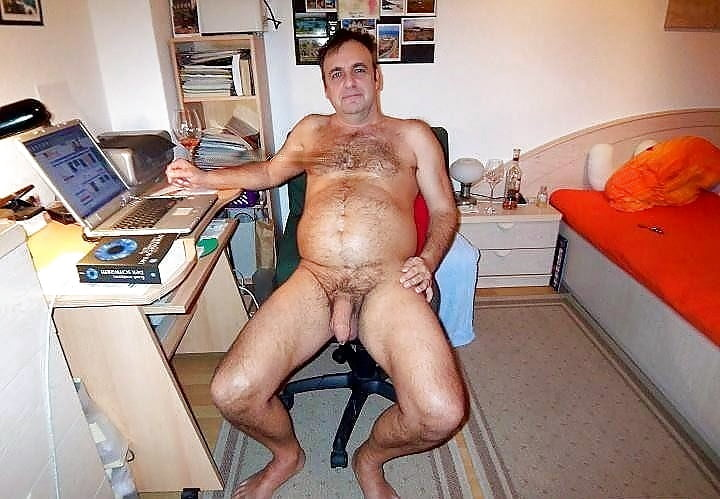Nude amateur mexican males #3