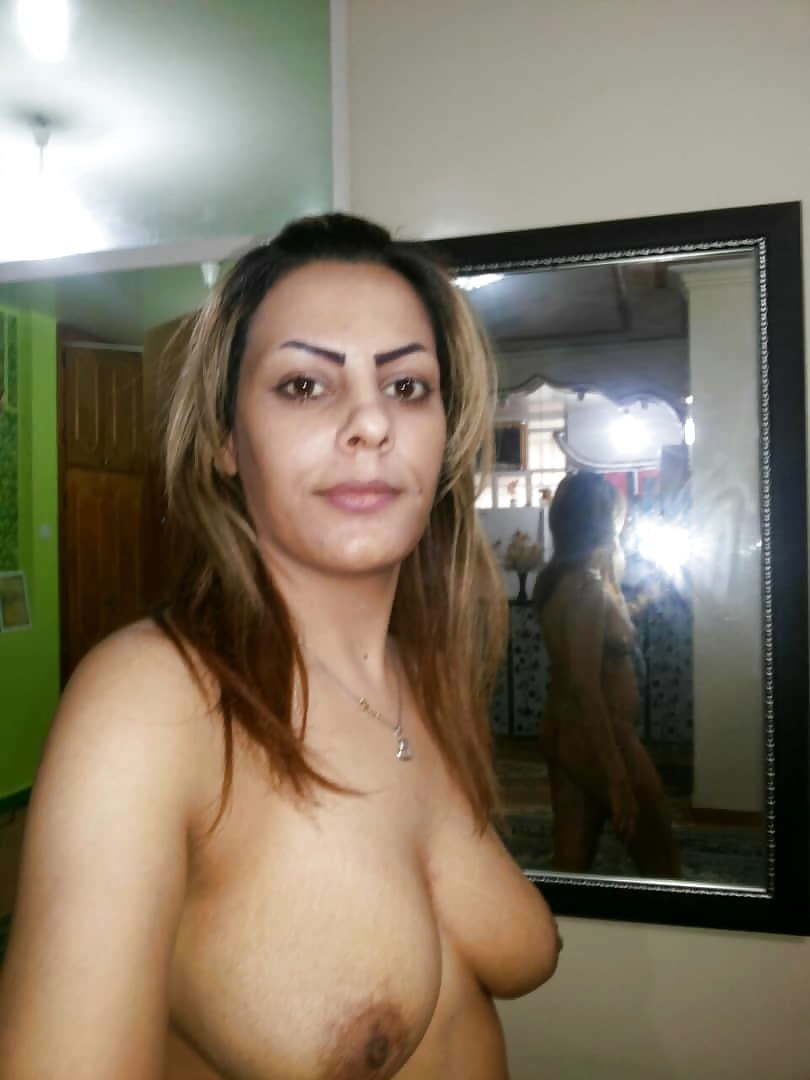 iranian-barebabes-mancine-shemale-nude