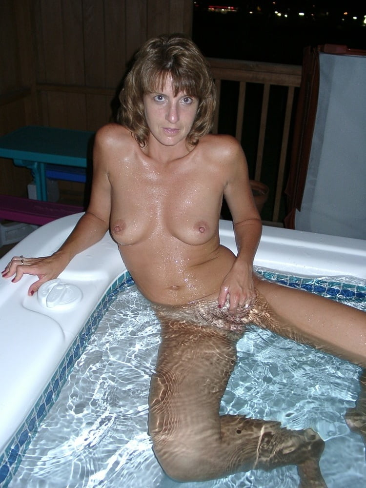 Hot milf tumblr vids-3127