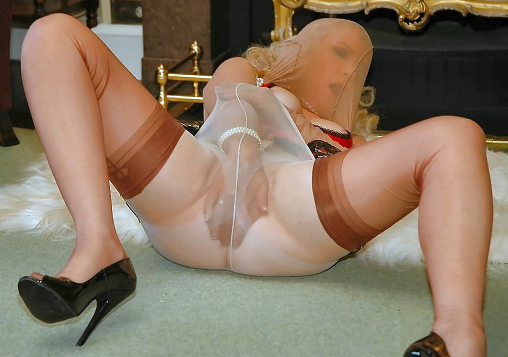 man-spanked-erotic-heels-and-hose-videos-picture-orlando