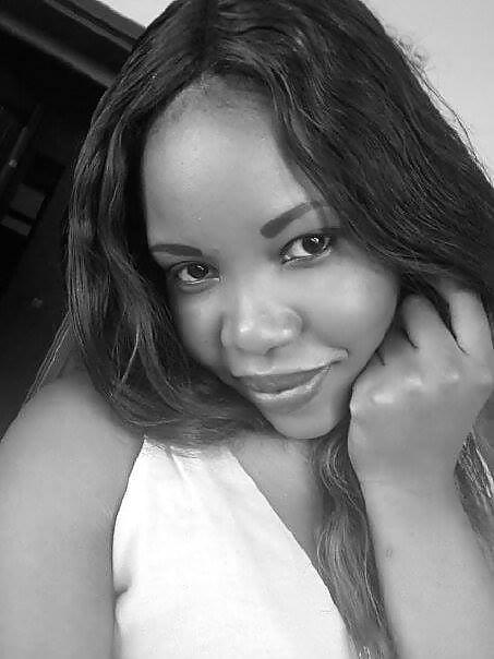 Zambian sexy ladies-7729