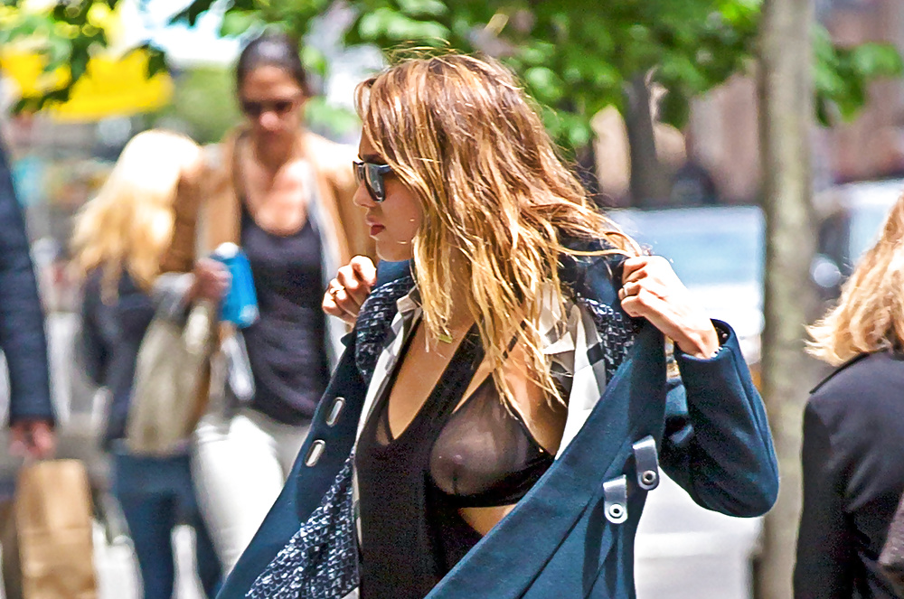 Jessica alba nude, sexy, fappening, uncensored