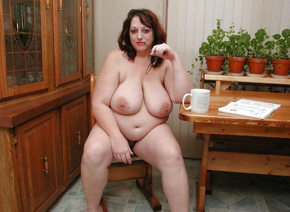 Sexy Plump Wife Billie Austin Fucks Husbands Friends