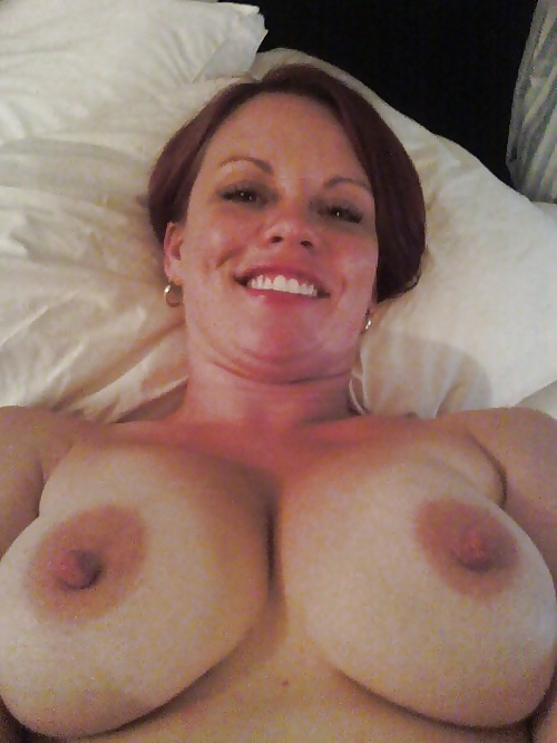 Huge Bbw Huge Areolas Big Boobs Tease Webcam Free Sex Pics