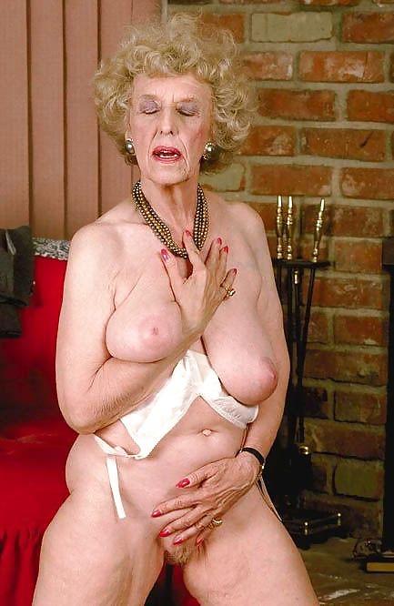 Explicit grnny erotica, skinny girls naked on youtube