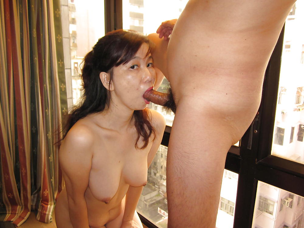 A day with a chinese hooker, free free chinese online hq porn