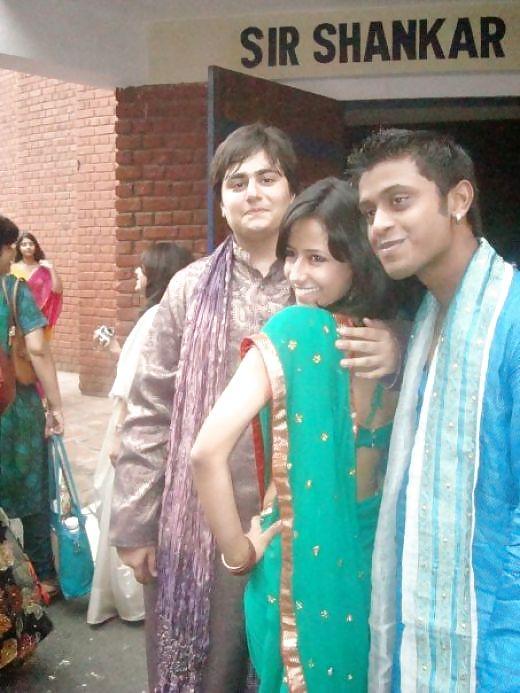 Sexy indian school girls nude-9669