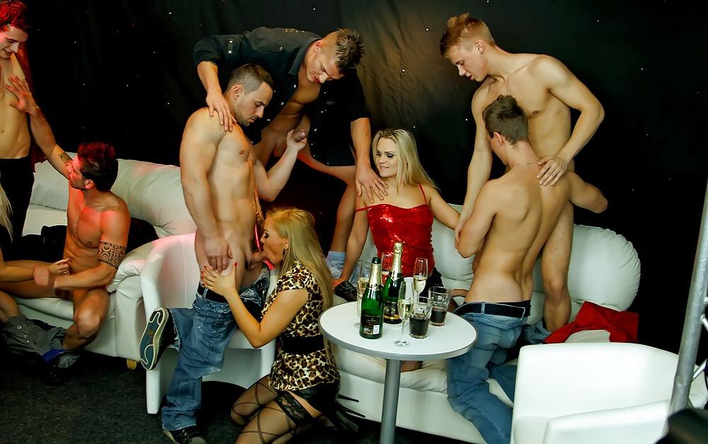 moskovskie-devushki-video-porno