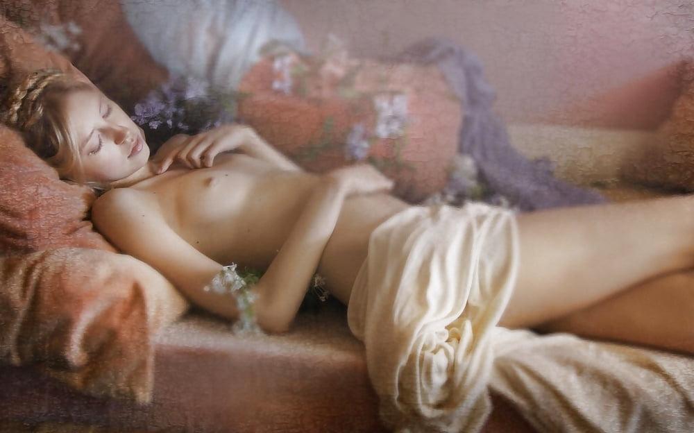 lois-hamilton-nude-pics