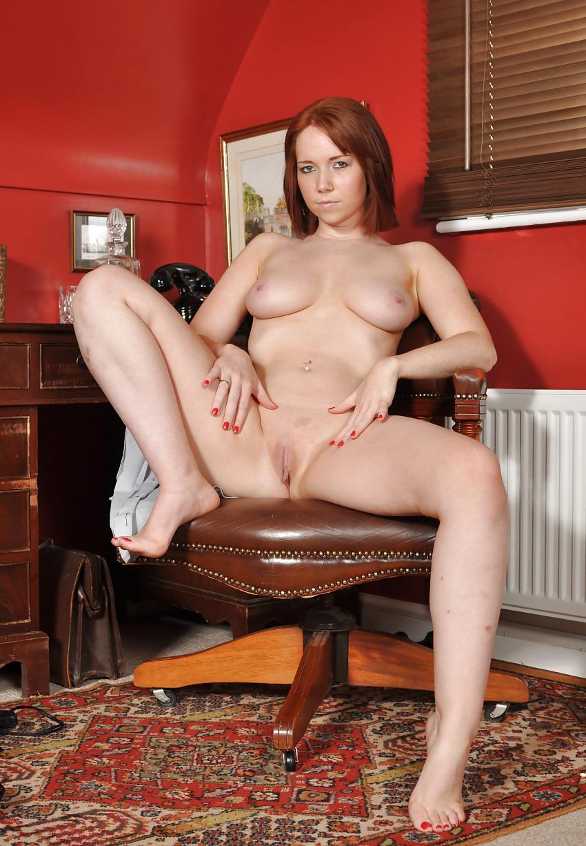 hot sexy british women