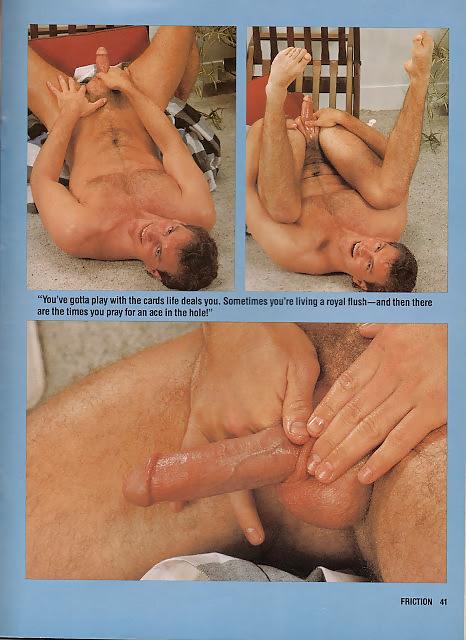 randy spear porn