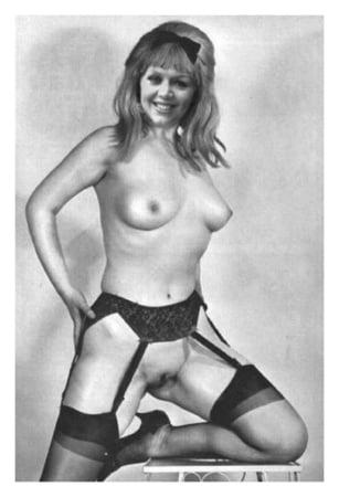 Nackt Carol Hawkins  Carol Hawkins