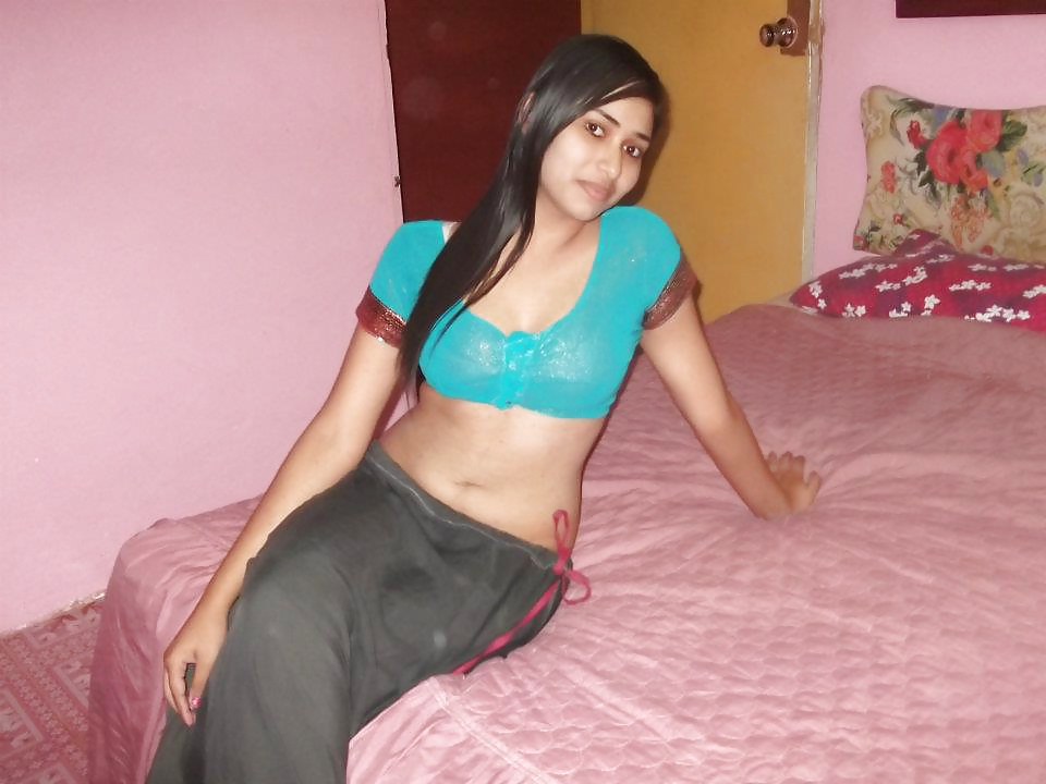 Nude indian north girls porn babes