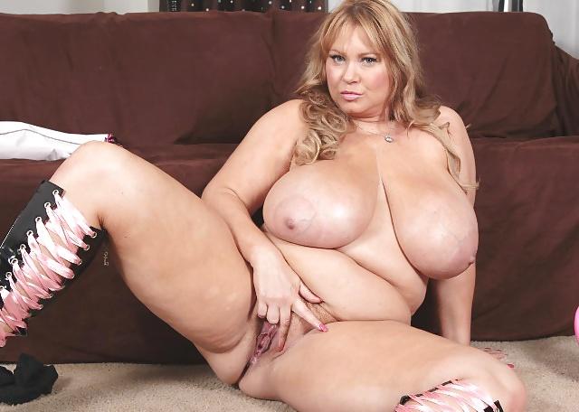 Beautiful Chubby Pussy Big Tits - 7 Pics  Xhamster-8371