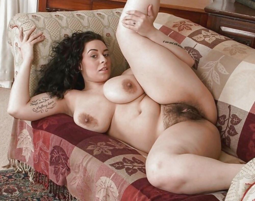Mature Hairy Pussy Big Tits Pornhub