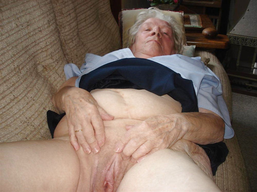 oma-porn-pictures-dutch-free-amateur-rd