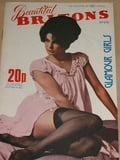 Spick and Span Vintage Erotica
