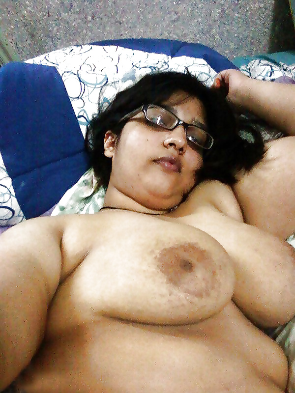 Pakistani porn girl photo gallery