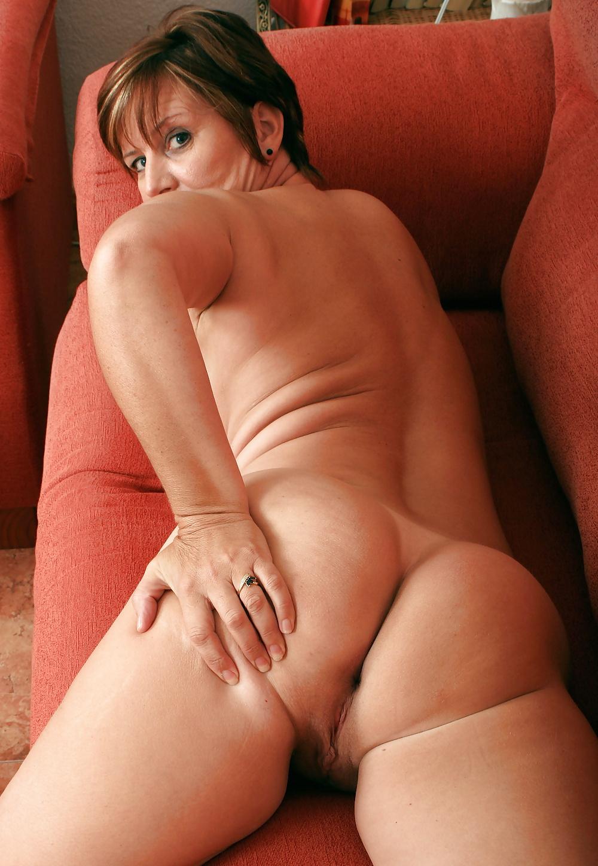 Hots Mature Irish Women Naked HD