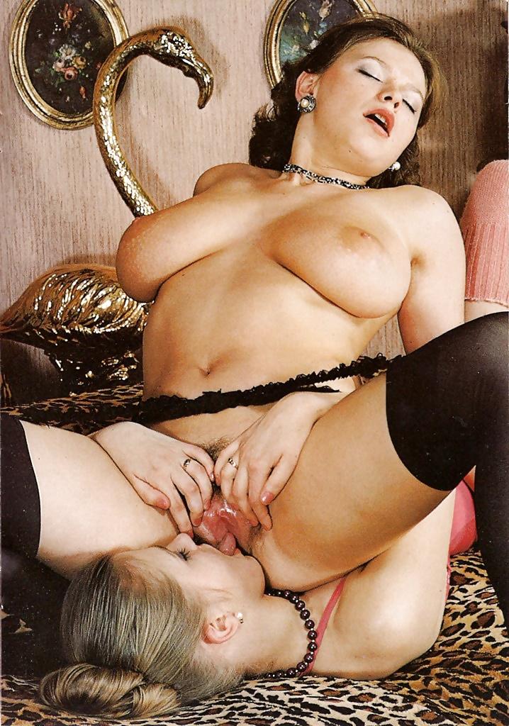 Dame Geil Zierlicher Swingersex