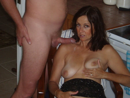 Step Mom And Daouther
