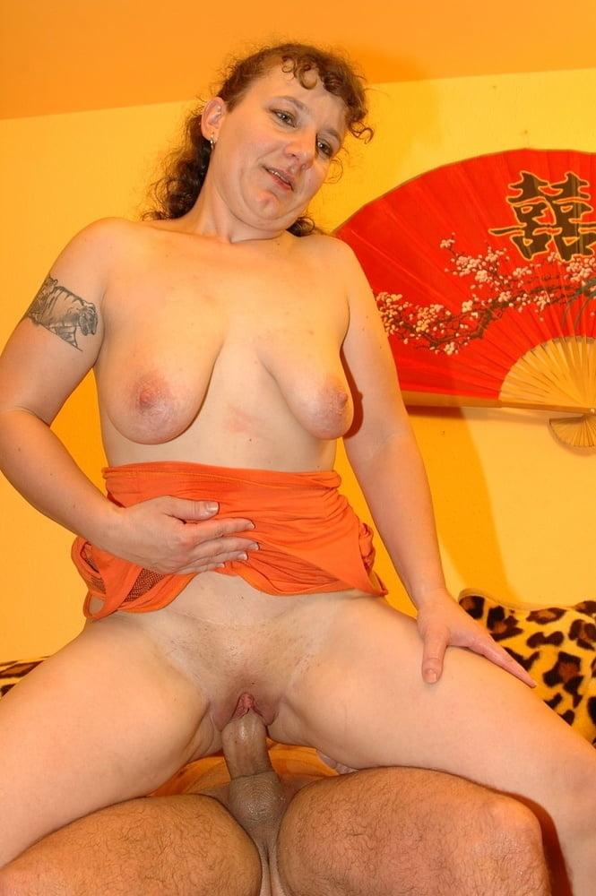 Tashakar    reccomended femdom hard mistress