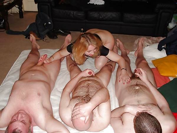 Sexual position beautiful couples