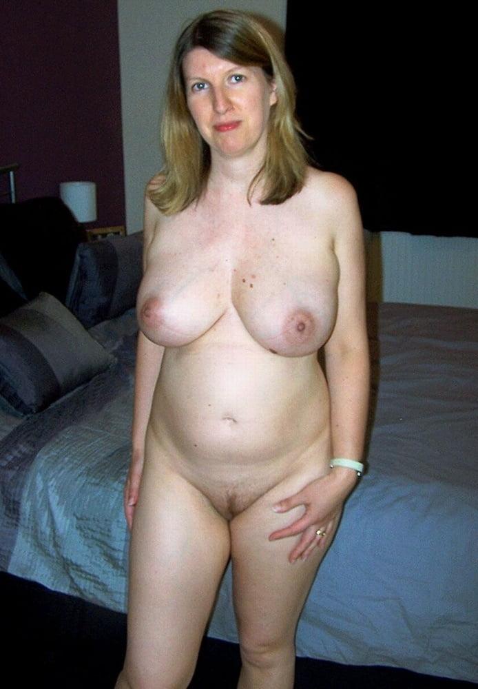 Film porno drama cheating stepmom in son full