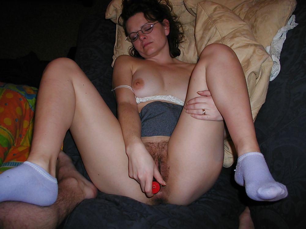 show-you-wife-pussy