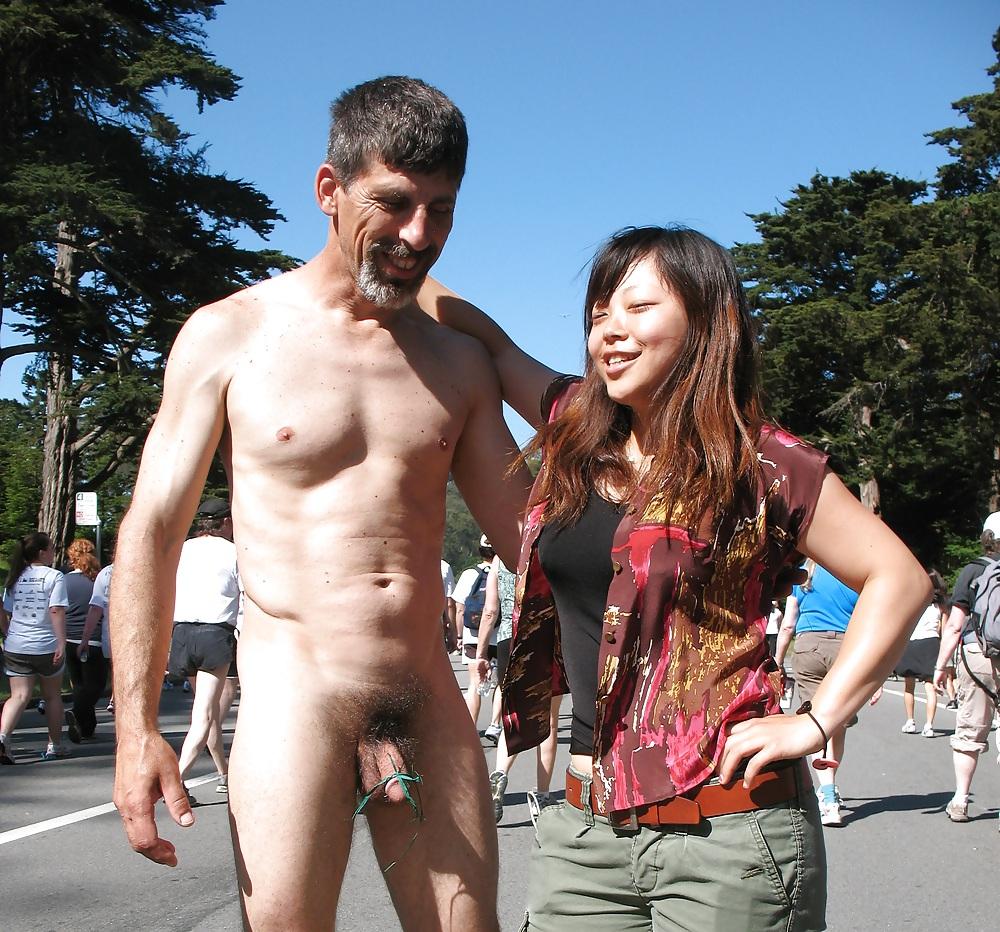 gross-porn-nude-men-and-girls