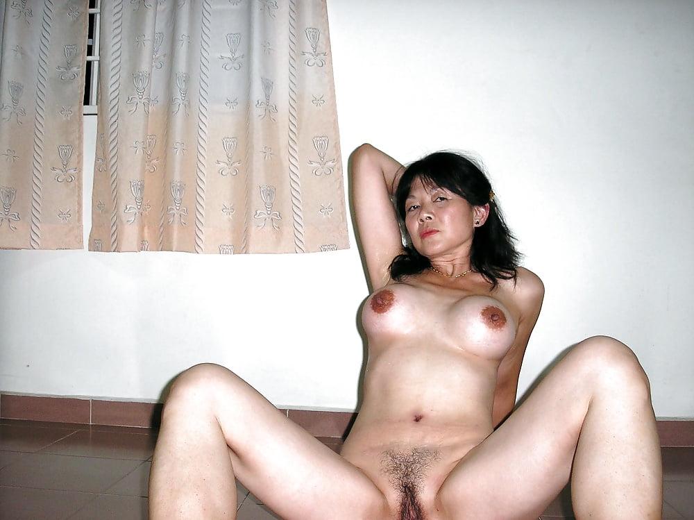 Порно казахские порно дам