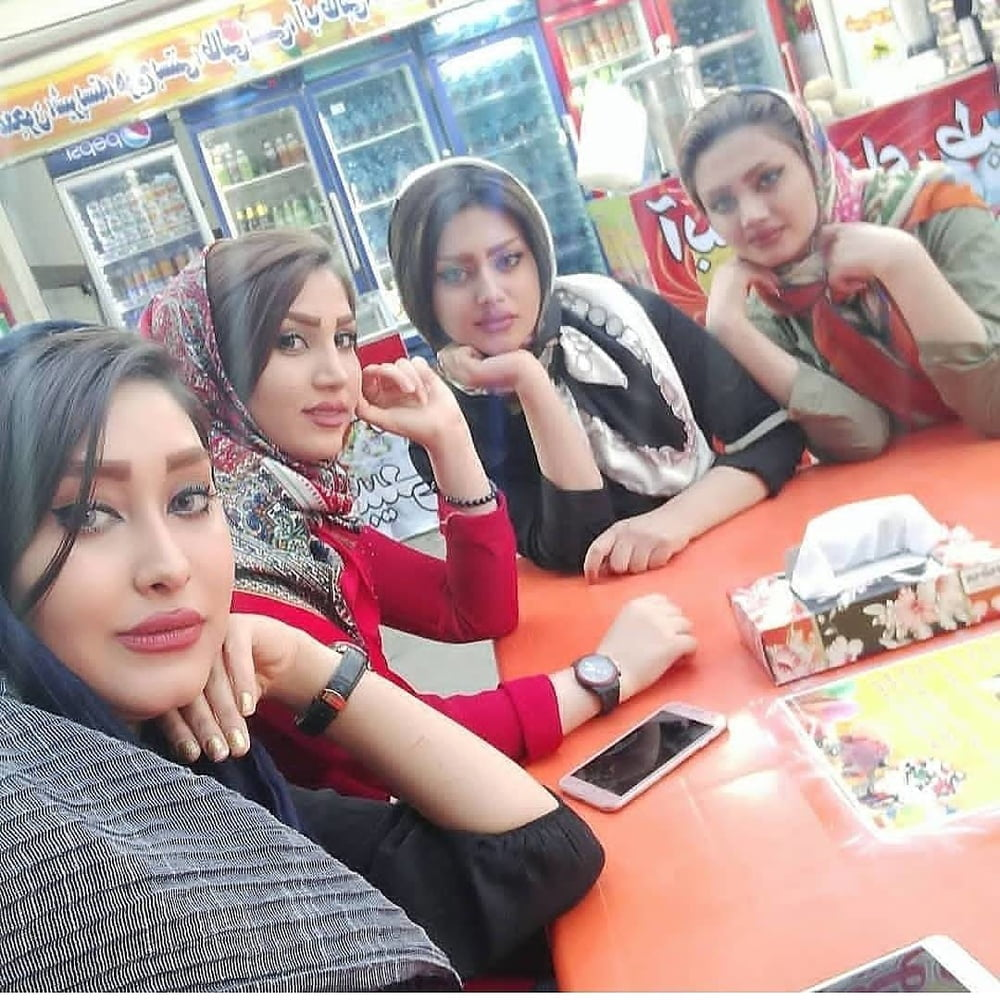 The best: iranian girl telegram channel