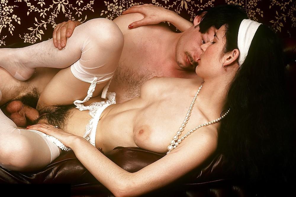 Vintage Sex Galery Images