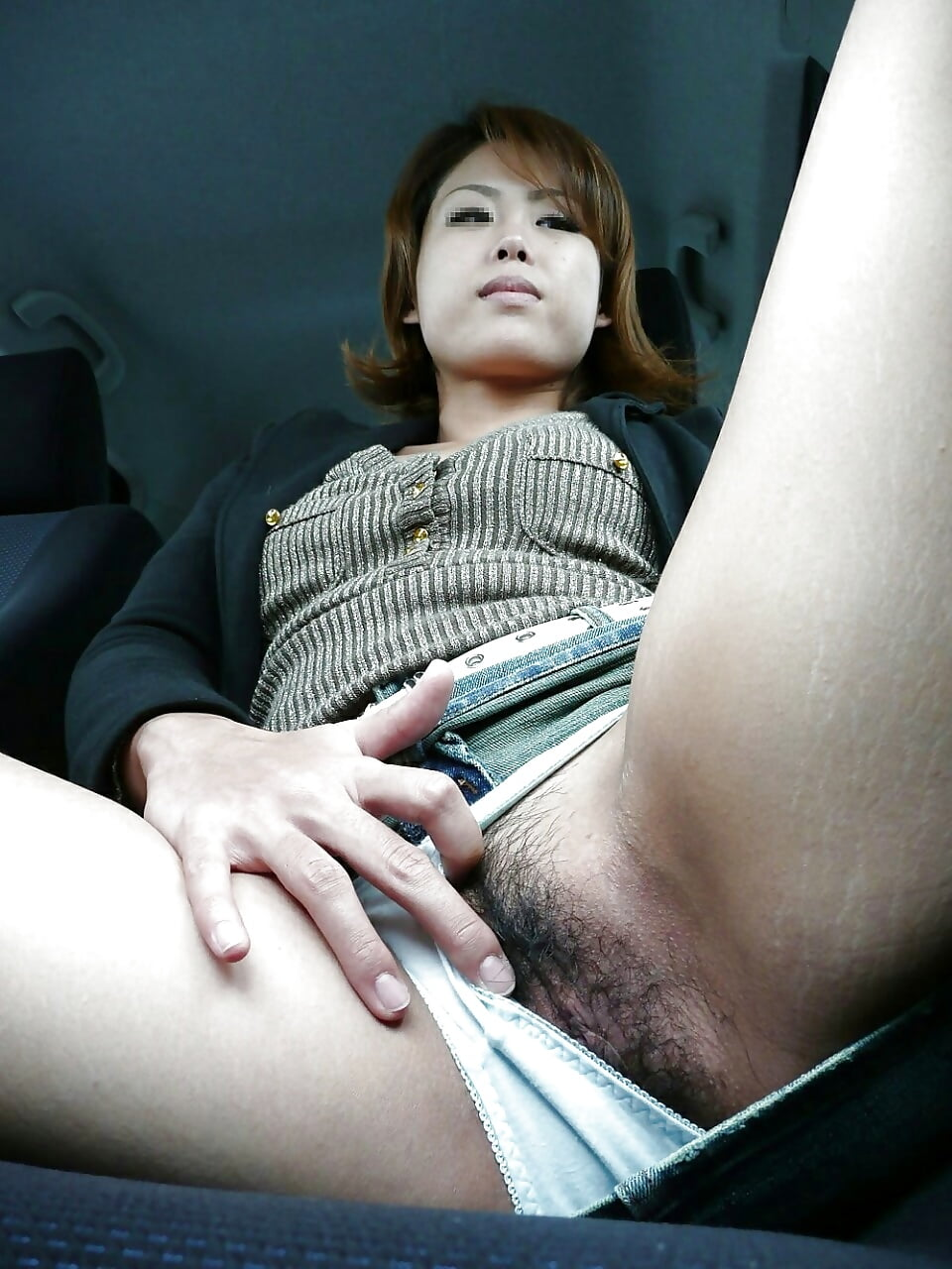 Xxx cheating wife japanese-8588
