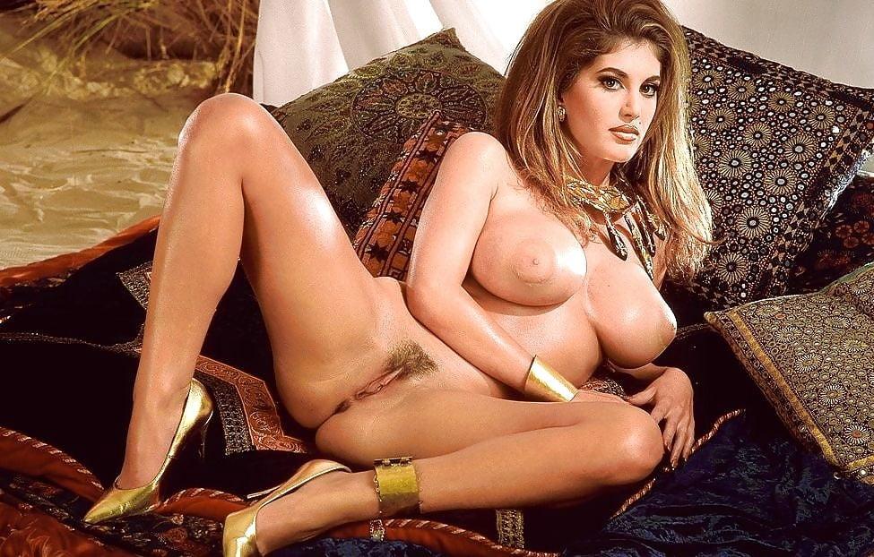 tit-chicks-celeste-porno-actress-fat
