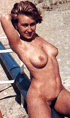 young-sexy-steffi-graf-nude-screwed-verses-lesbian-iranian