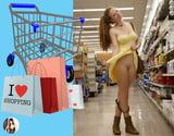 Store flashing-10