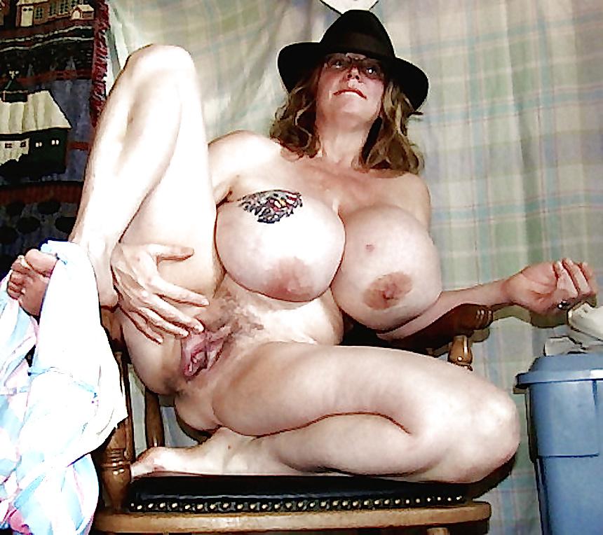 Mature large pussy lips tumblr