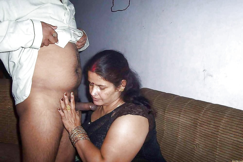 Tamil Nadu Girls Boobs Photo