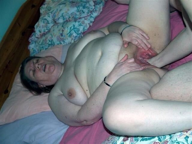 Fay women fisting action, jgirl pussy